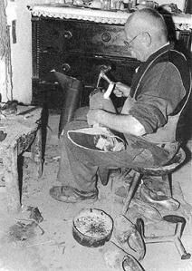 Molnár Balázs felv. 1966. Néprajzi Múzeum