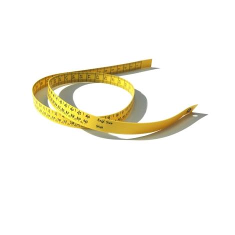 measuring tape-800x800