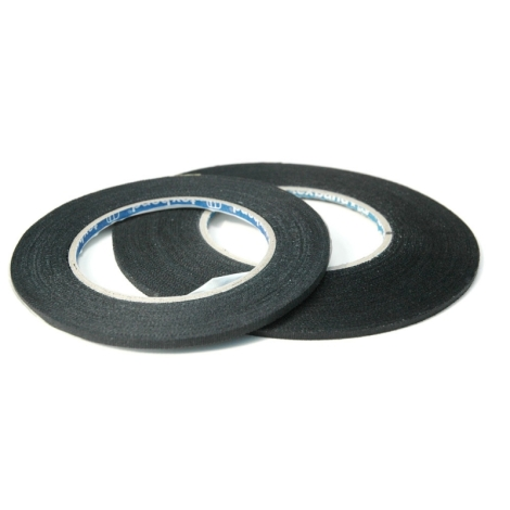topline tapes-800x800